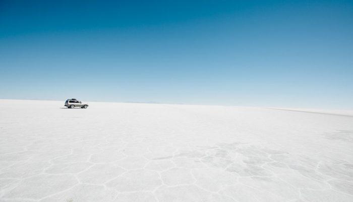 Que voir en Bolivie?  Nos 10 incontournables