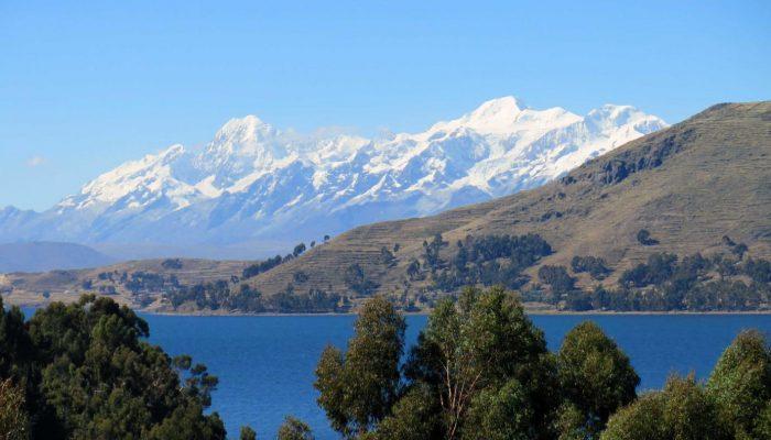 Tourisme communautaire au Lac Titicaca, un séjour insolite et authentique !