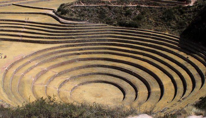 Pérou