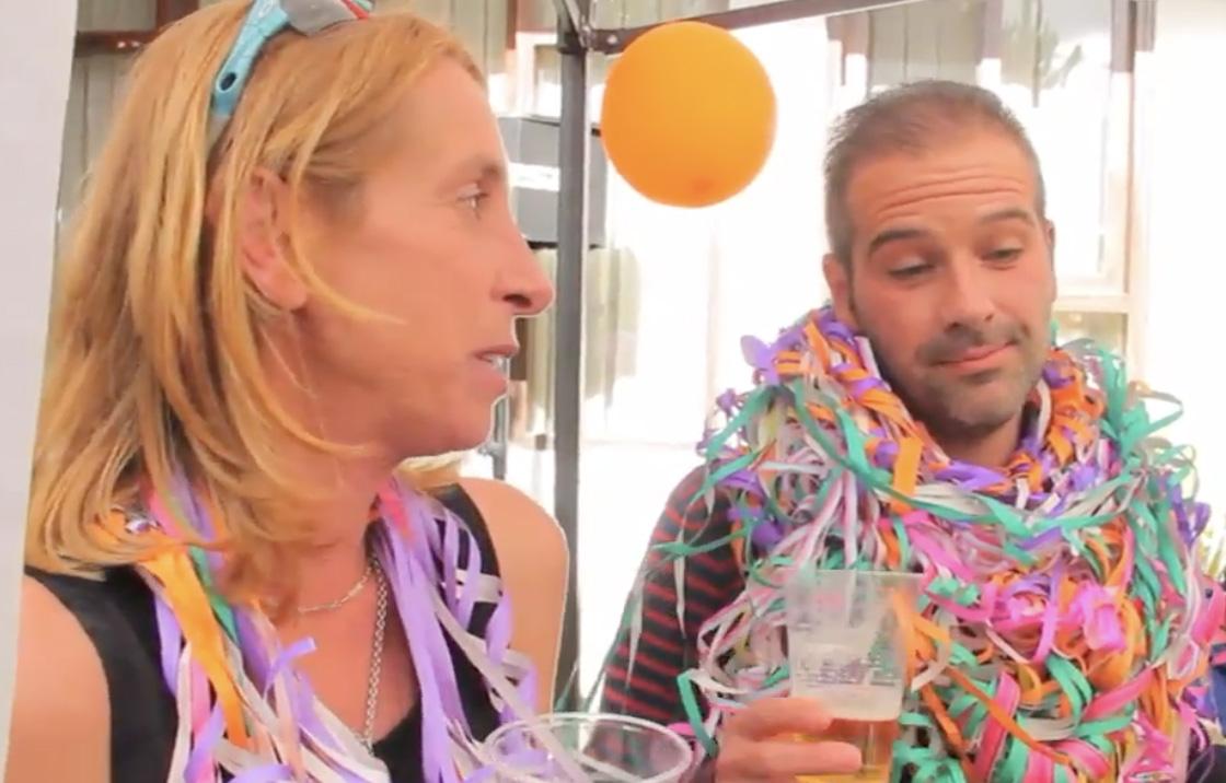 Thaki Voyage fête ses 7 ans