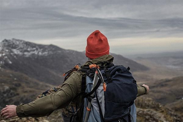 Voyage Incontournables en Bolivie