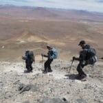 Avis voyageur Bolivie
